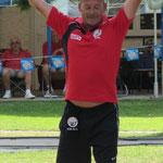 Harald Exl (PSV)