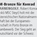 @TIPS, Ausgabe Steyr, KW 36