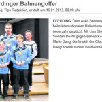@ TIPS Eferding/Grieskirchen Online Ausgabe