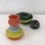 first potter´s wheel pdv production