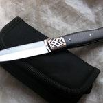 dague de poche R.Durand