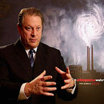 Al Gore, source: maz & movie GmbH
