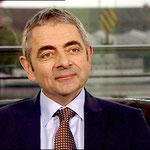 Rowan Atkinson, source: maz & movie GmbH