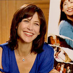 Sophie Marceau, source: maz & movie GmbH