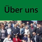 Team Weinbauer