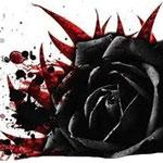 Spur des Blutes Impressions