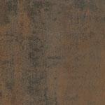 Patina Bronze - 0794
