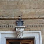 Capelle Medicee