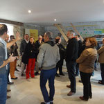 ©Espace Info Energie Vendée