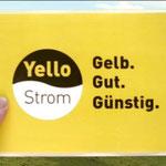 """Yello Strom """"Wechsel bringt Watt"""" Kampagne – TVC """"48.000 Eier"""""""