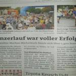 2013/09 Bezirkszeitung