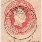 1858.
