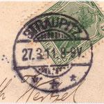 1911.