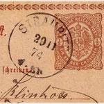 1874.
