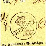1869.
