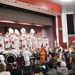 Event und Konzerte Mittelland