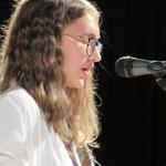 Téléthon 2018 - Le concert de tous les talents