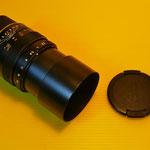 90 mm F.2,8 Elmarit_02