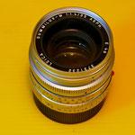 35 mm F. 1,4 Summilux  Asph. Chrom_01