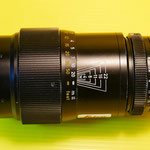 135 mm F.4 Tele-Elmar_02