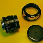50 mm F. 1,4 Summilux_02