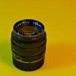 50 mm F. 1,4 Summilux_01