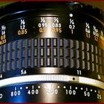 MEDICAL NIKKOR 120mm F/4.  - 005