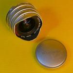 15 mm F. 4,5 Super Wide-Heliar Asph_02