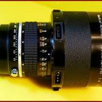 MEDICAL NIKKOR 120mm F/4.  - 002