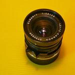 28 mm F.2,8  Elmarit_01