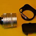 35 mm F. 1,4 Summilux  Asph. Chrom_02