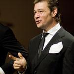 FROMMERMANN 'Holland-Amerika Lijn' show, copyright Jonas Sacks