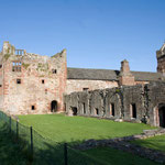 Lanercost priory.
