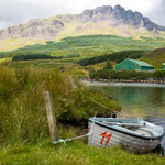 The Stoerr On Skye
