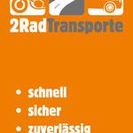 2RadTransporte