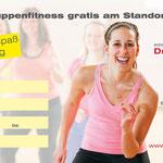 Gutschein Rehmer Fitness Seite 2