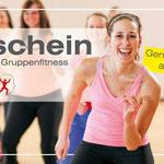 Gutschein Rehmer Fitness Titel
