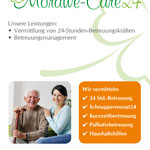 Morawe-Care24 Titel