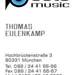 Thomas Eulenkamp