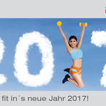 Rehmer Fitness Neujahr Titel