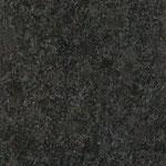 Seitenteil Stein Steel Grey