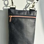 FLUGI kleine Reisetasche manudesign®