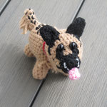 by Anna ® Schäferhund (verkauft)