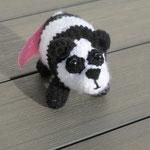 Panda (verkauft)