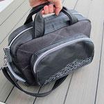 NEW YORK Handtasche - nur als Auftragsarbeit