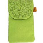 Handyhülle SommerJeans Grün