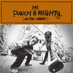 PUNCH & MIGHTY