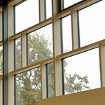 Alfred-Müller-Armack Berufskolleg, Köln - Energetische Sanierung der Aula, LPH 1-8