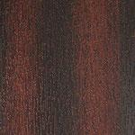 UR601-Z8 (Махагон Сапели)
