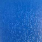 BES89-Z8 Ярко-синяя